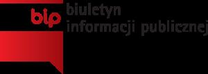 Biuletyn Informacji Publicznej ZHP