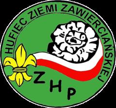 Hufiec ZHP Ziemi Zawierciańskiej