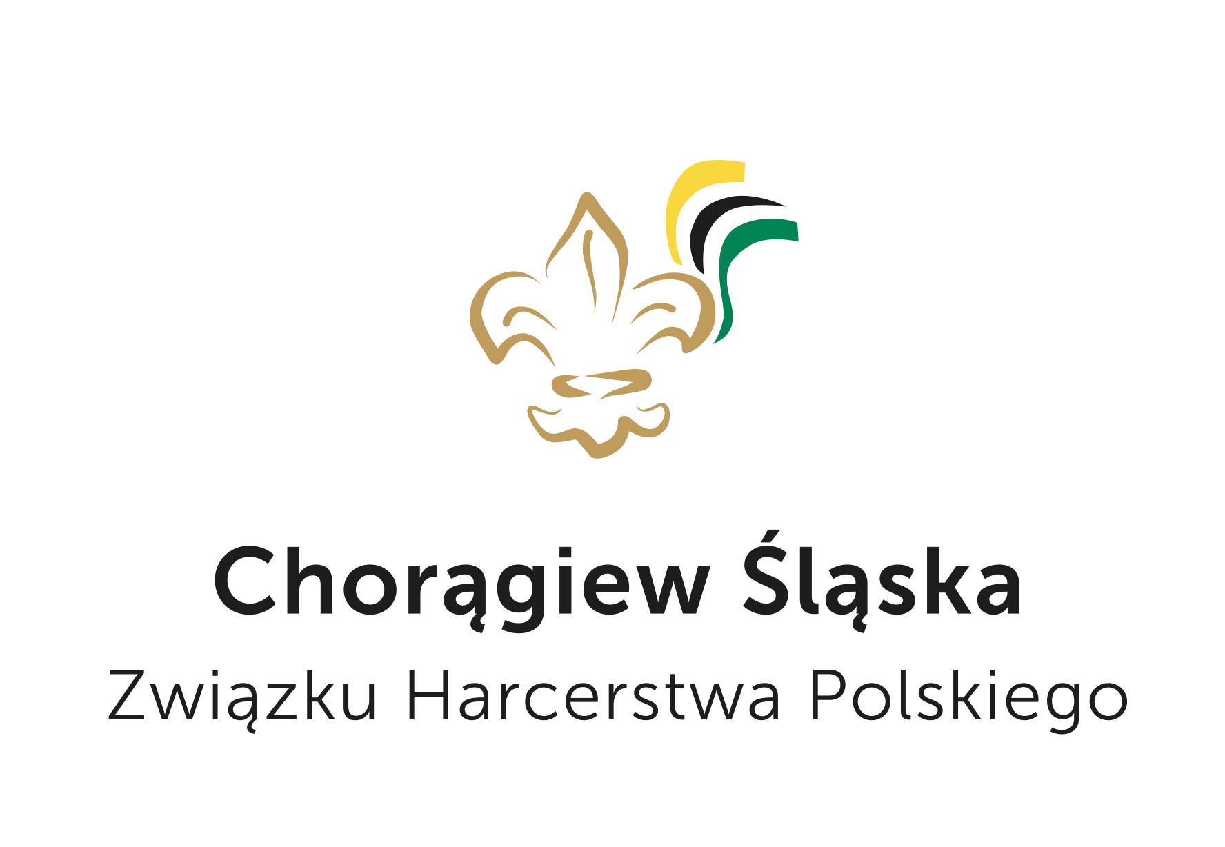 Chorągiew Śląska